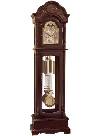 часы Power MG2347D-1
