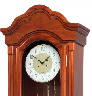часы Vostok МН 2100-24