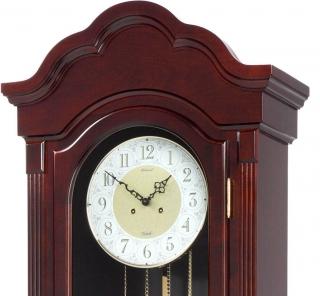 часы Vostok МН 2100-84