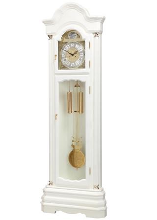 Напольные часы Vostok МН 2101-105