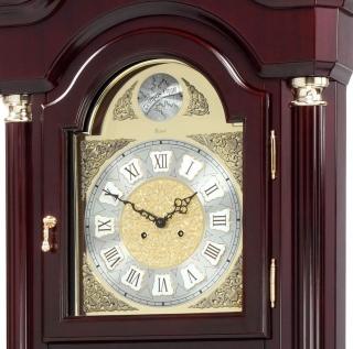 часы Vostok МН 2101-15