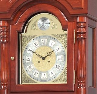 часы Vostok МН 2102-45