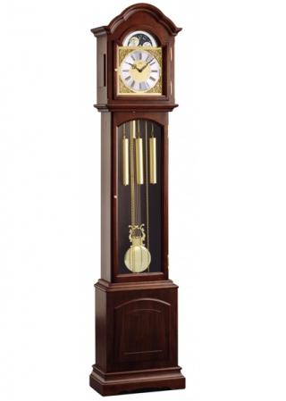Механические напольные часы  Kieninger 0131-23-01