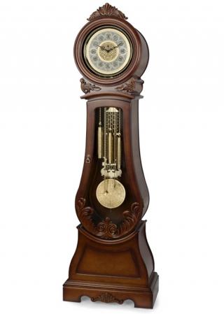 Напольные часы Columbus CH-9010