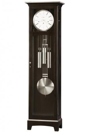 Механические напольные часы Howard Miller 610-866 Urban Floor II