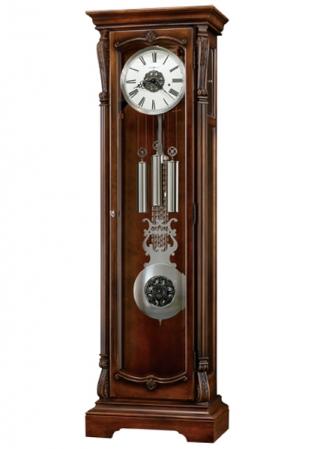Механические напольные часы Howard Miller 611-122 Wellington