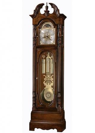Механические напольные часы Howard Miller 611-042 Robinson