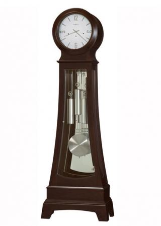 Механические напольные часы Howard Miller 611-166 Gerhard