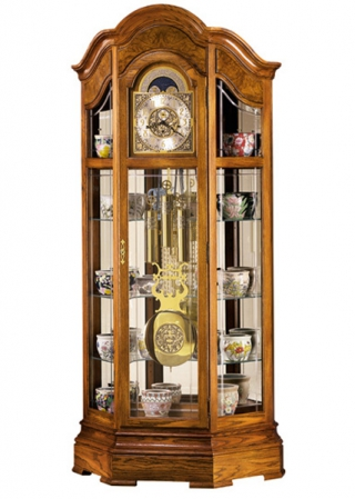 Напольные часы Howard Miller 610-940 Majestic