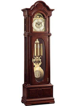 Механические напольные часы Kieninger 0129-23-01