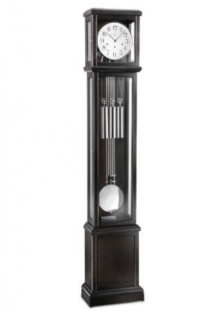 Механические напольные часы премиум класса Kieninger 0134-96-01