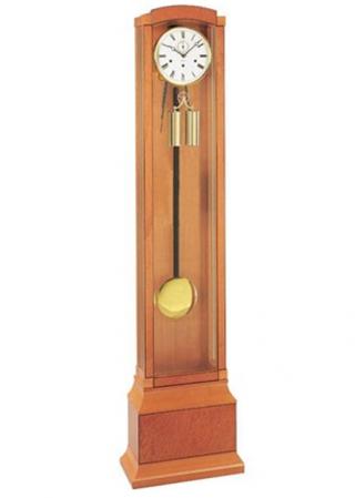 Напольные часы Kieninger 0106-41-02