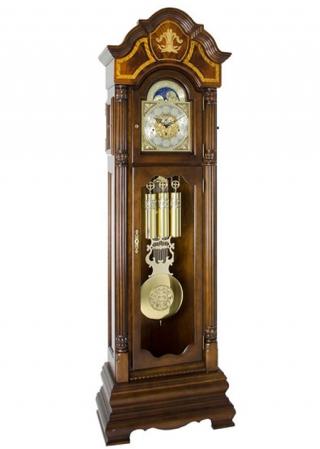 Напольные часы Hermle 01201-031161