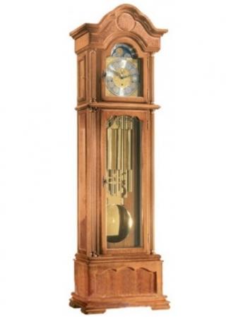 Напольные часы Hermle 01093-161171