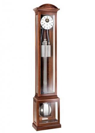 Напольные часы Kieninger 0142-22-01
