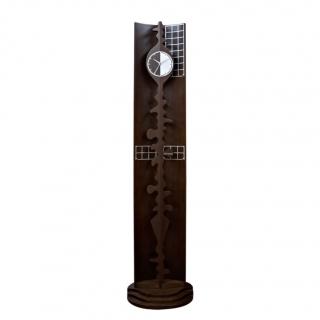 Напольные часы MADO MD-245 Горная тропа (Санти-но комити)
