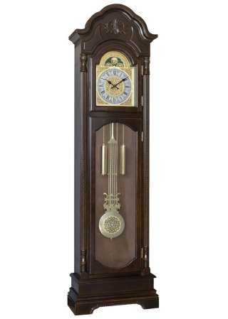 часы Aviere 01056n