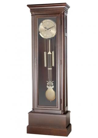 часы Aviere 01065n