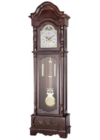 часы Aviere 01070n