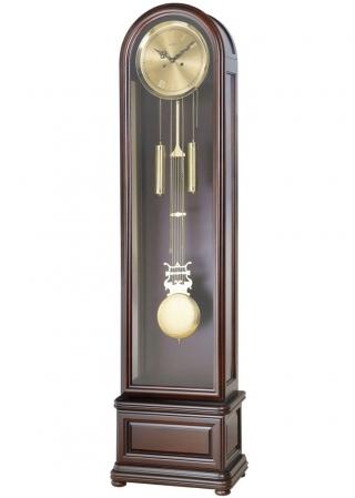 часы Aviere 01079n