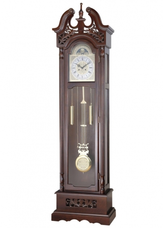 часы Aviere 01083n