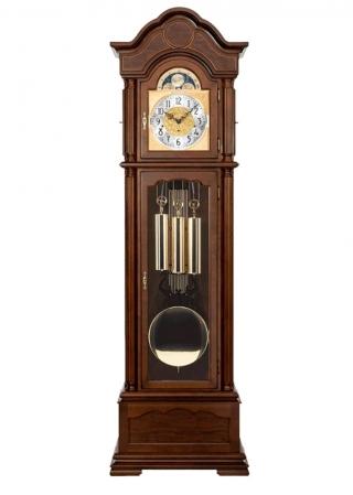 часы Арт. 1161-30-246