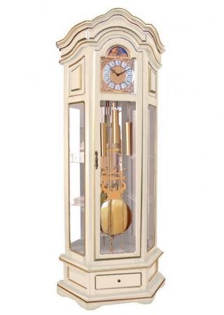 часы SARS 2089-161 Ivory Gold