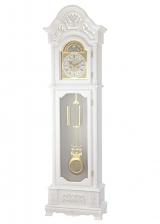 Напольные механические часы Aviere 01034WG