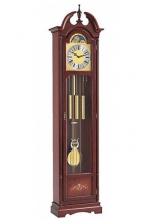 Напольные механические часы Hermle 01221-070451
