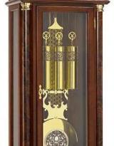 Напольные часы Hermle 01226-031171
