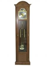 Напольные часы Kieninger 0132-11-12
