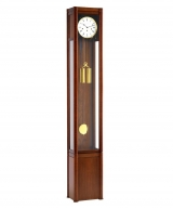 Напольные часы Hermle 0351-30-220