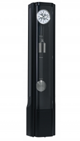 Напольные часы Hermle 0351-47-228