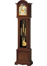 Напольные часы Hermle 0451-30-072