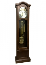 Напольные часы с боем Арт. Hermle 0451-30-179-1