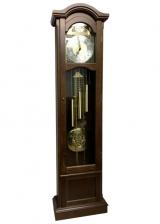 Напольные часы с боем Hermes 0451-30-179-2