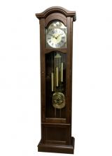 Напольные часы с боем Арт. Hermle 0451-30-179