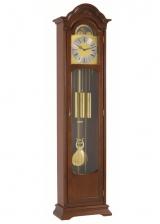 Напольные часы Hermle 0451-30-231
