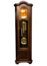 Угловые напольные часы Арт. Hermle 0451-30-233