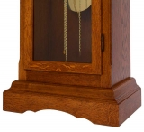 Напольные часы 0451-40-144