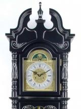 часы WorldTime 0812-BLM