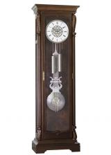 Напольные часы Tomas Stern 1004