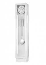 Напольные часы Tomas Stern 1007W