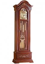 Напольные часы Арт. 1161-30-051 (Германия)