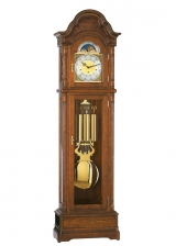 Напольные часы Hermle 1161-30-247