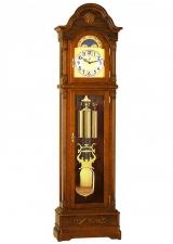 Напольные часы Hermes 1161-30-248 (Германия)
