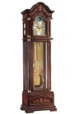Напольные часы Hermes 1171-30-131