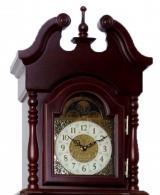 часы Dinastiya 1201-AC