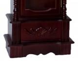 напольные часы Dinastiya 1201-AC