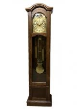 Напольные кварцевые часы Hermle Арт. 1288-30-179